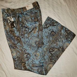 Express Designs Pants